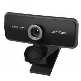 Live! Cam Sync 1080p / LC-SYN1080
