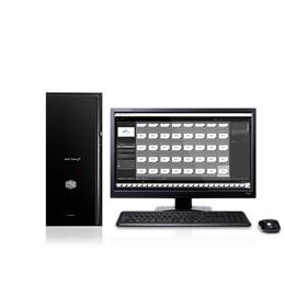 SENSE-SA8R-i5K-LXW-DevelopRAW [Windows 10 Home]