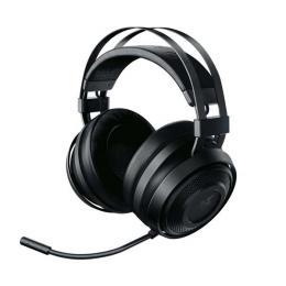 Nari Essential / RZ04-02690100-R3M1