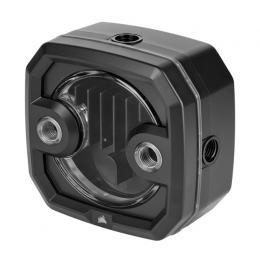 <パソコン工房> XD3 RGB (CX-9040003-WW)(冷却グッズ)
