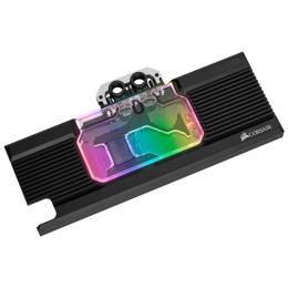 <パソコン工房> XG7 RGB 2080 FE Rev.B (CX-9020009-WW)(冷却グッズ)