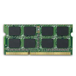 SODIMM DDR3 PC3-8500 2GB