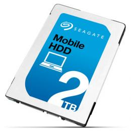 SEAGATE ST2000LM007 [2TB 7mm]