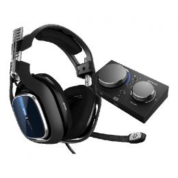 A40TR-MAP-002