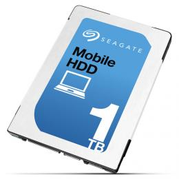 SEAGATE ST1000LM035 [1TB 7mm]
