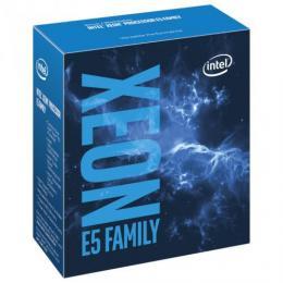 Xeon E5-2609 v4 BOX