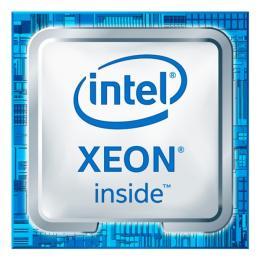 Xeon E-2124G(BX80684E2124G)