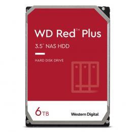WD60EFZX [6TB SATA600 5640]