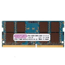 CD16G-SOD4U2400