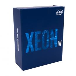 Xeon W-3175X BOX