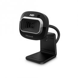 LifeCam HD-3000 (T3H-00019)