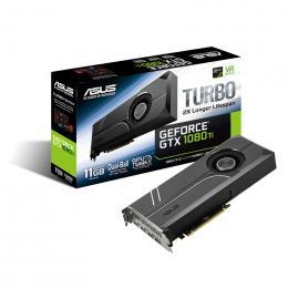 パソコン工房TURBO-GTX1080TI-11G