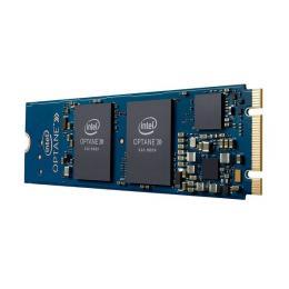 Optane SSD 800P SSDPEK1W060GA01