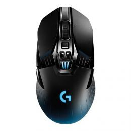 G900 Chaos Spectrum Professional Grade Wired/Wireless Gaming Mouse