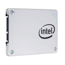 540s Series SSDSC2KW240H6X1