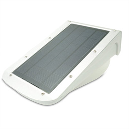 L152-SOLARSENSOR-WALL-LIGHT(NT)