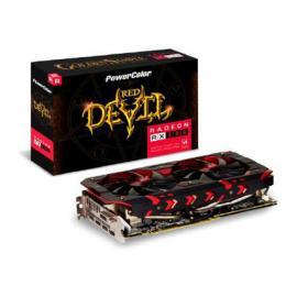 パソコン工房AXRX 580 8GBD5-3DHG/OC