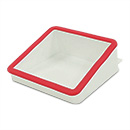 G029 P4 Tablet Stand (Red)(NT)