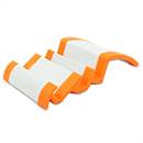 G033 P6 Tablet Stand Orange(NT)