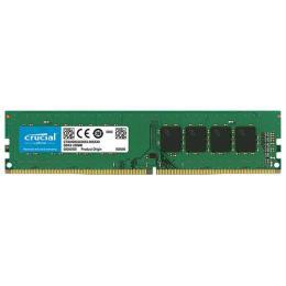 CT8G4DFS8266 (246480)