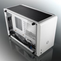 OPHION WHITE (0R20B00152)