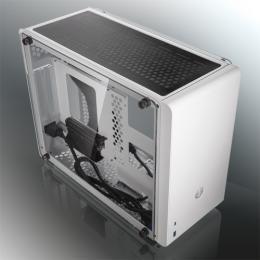 OPHION EVO WHITE (0R20B00151)
