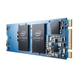 インテル Optane Memory MEMPEK1W016GAXT