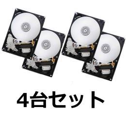 0S04005-4 [4TB SATA600 7200]