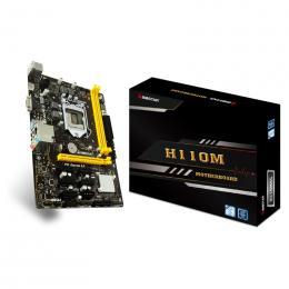 H110MHC V7.2
