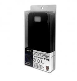 MBSCF8000FTBK