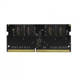 D4N2400PS-4G