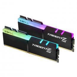 F4-2666C18D-16GTZR [DDR4 PC4-21300 8GB 2枚組]