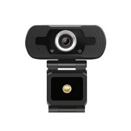 ロジクール ウェブ カメラ c920n