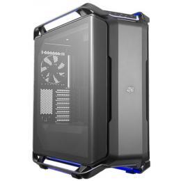 COSMOS C700P BLACK EDITION / MCC-C700P-KG5N-S00