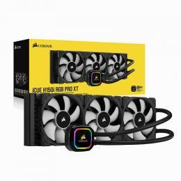 H150i RGB PRO XT / CW-9060045-WW