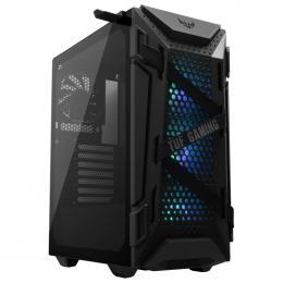 TUF Gaming GT301 Case