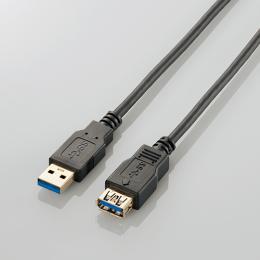 USB3-E20BK