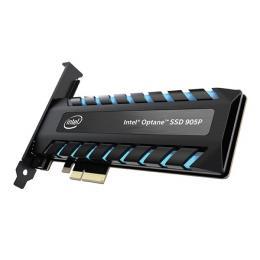 Optane SSD 905P SSDPED1D015TAX1