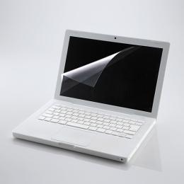 パソコン工房EF-FL133WBL