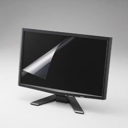 パソコン工房EF-FL23WBL