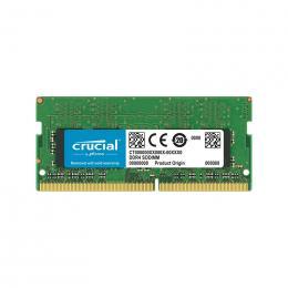 D4N3200CM-8G