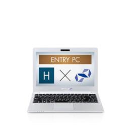 STYLE-13FH052-i7-HMES [Windows 10 Home]