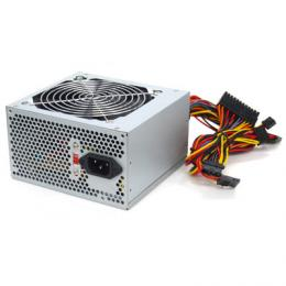 IP250B(ATX250W)