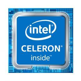 Celeron G5920 BOX
