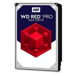 WD8003FFBX [8TB SATA600 7200]