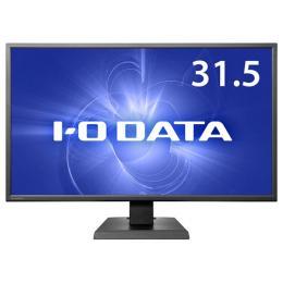 LCD-M4K321XVB