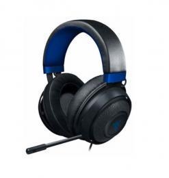 Kraken for Console / RZ04-02830500-R3M1