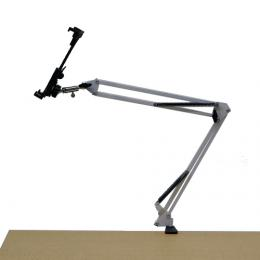 TABLET ARM STAND ARM-TAB/WH(ホワイト)