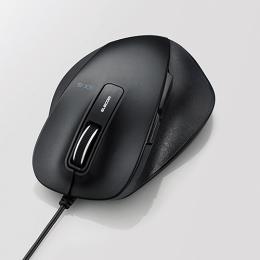 M-XGM10UBBK