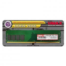 UM-DDR4S-2666-16GB